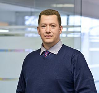 Antanas  Misiukevičius
